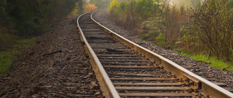 Rail Cost Control Cost Optimizer