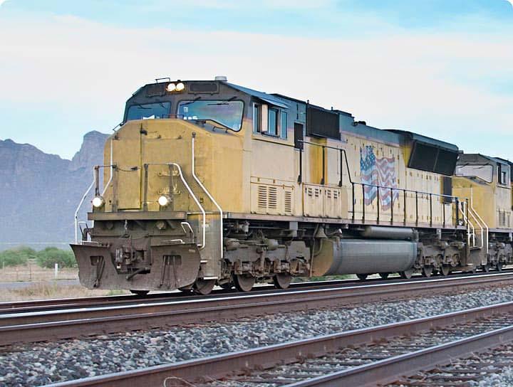 Rail Cost Control Blog Article 11