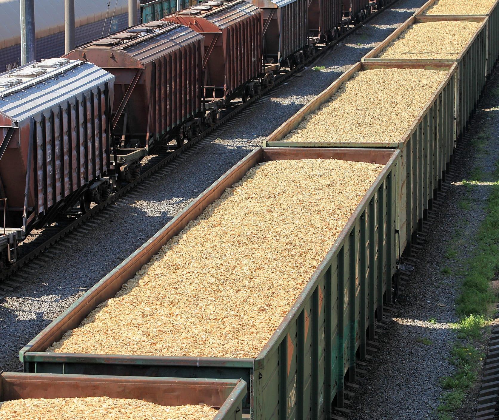 Rail Cost Control - Educate Railroads